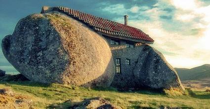 stone_house_02.jpg
