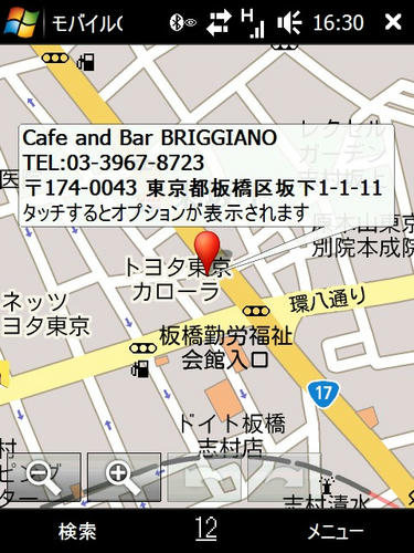 GSz_map.jpg