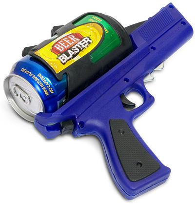 beer_blaster_liquid_shooter.jpg