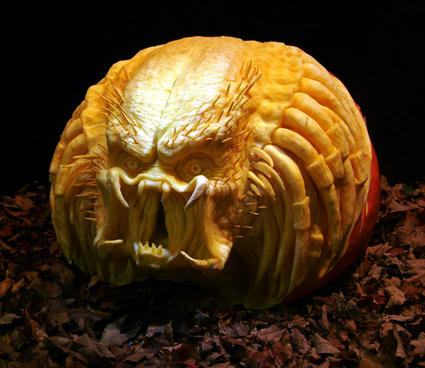 pumpkin01.jpg