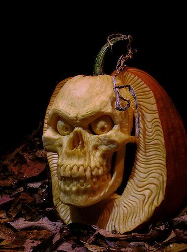 pumpkin02.jpg