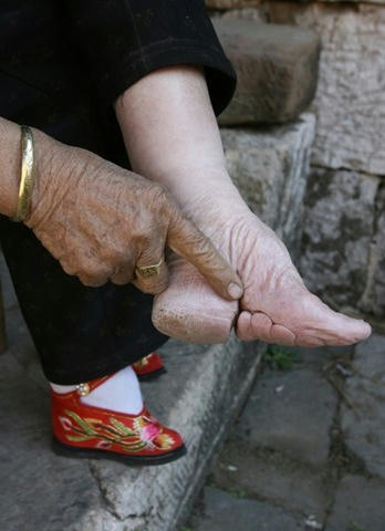 chinesetinyshoes1.jpg