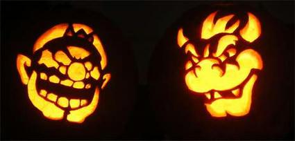 halloween_pumpkins_jack_01.jpg