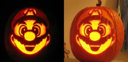 halloween_pumpkins_jack_02.jpg