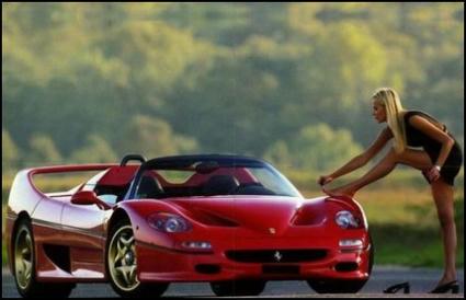 womenandcars.jpg