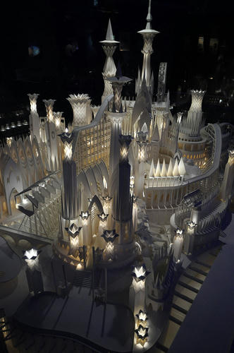 paper_craft_castle_6.jpg
