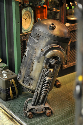 steam_punk_r2d2.jpg