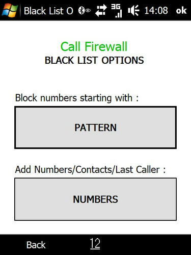 call_firewall_02.jpg