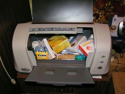 printer_recycle_02.jpg