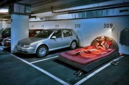 luxurious_homeless_suite.jpg