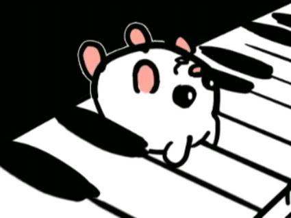 THE_LEGEND_of_Hamster.JPG