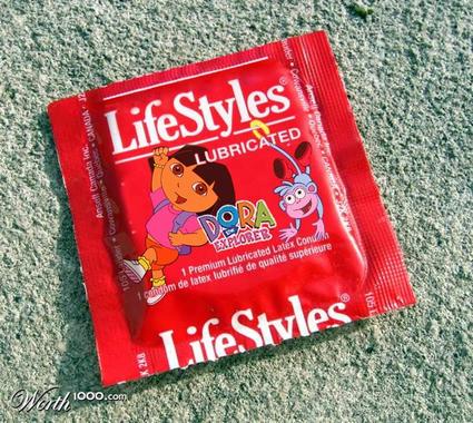 dora_condom.jpg