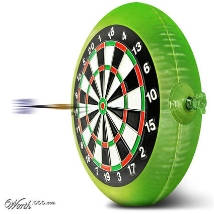 inflatable_dartboard.jpg
