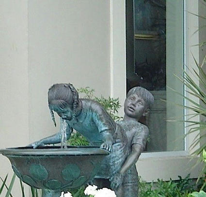 Inappropriate_Fountain.jpg