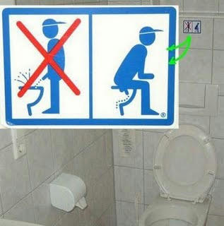 bathroom-sign.jpg