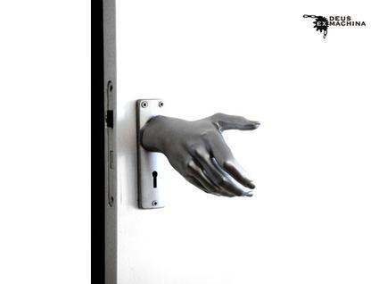 hand_knob02.jpg