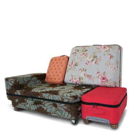 maleta3.jpg