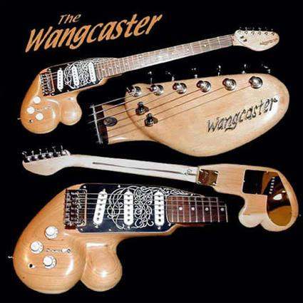 wangcaster.jpg