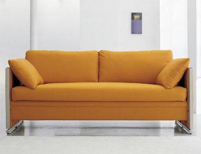 sofa_b_01.jpg