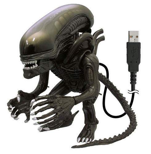 usb_alien_creature.jpg
