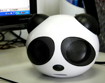 big_panda_head_speaker.jpg