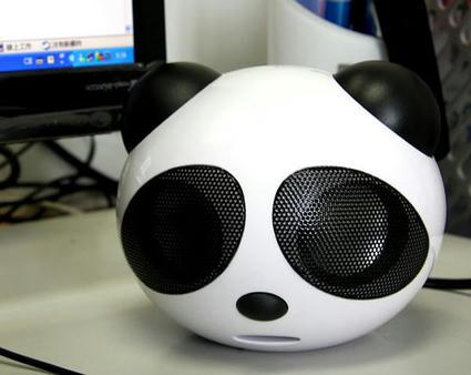 big_panda_head_speaker.jpg