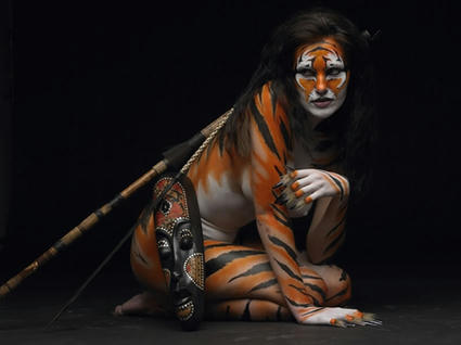 body_paint_tiger.jpeg
