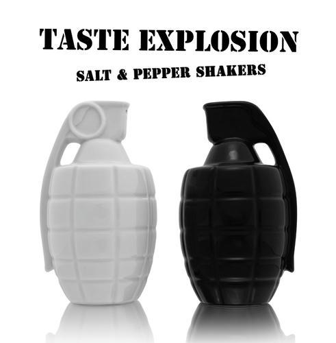 Taste_Explosion_box_01.jpg