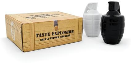 Taste_Explosion_box_02.jpg