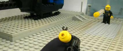 Lego_Matrix_Trinity_Help.JPG