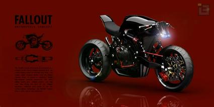FALLOUT_Concept_Bike_01.jpg