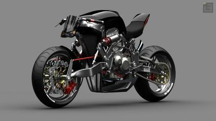 FALLOUT_Concept_Bike_04.jpg