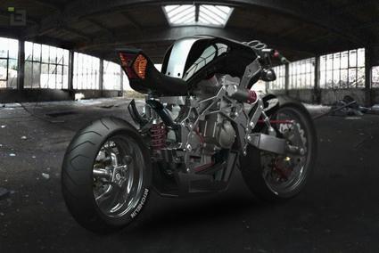 FALLOUT_Concept_Bike_05.jpg