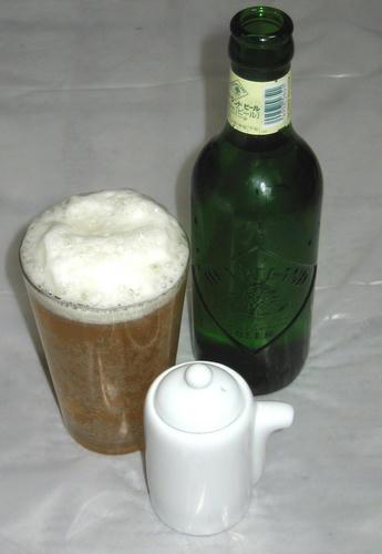 nattou-beer.jpg