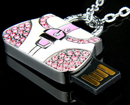 handbag_usb_01.jpg