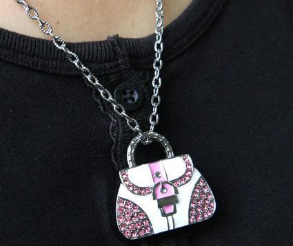 handbag_usb_02.jpg