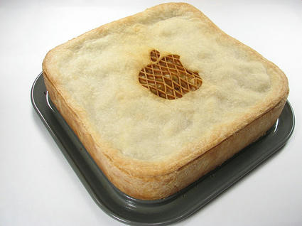 Apple_Pie_01.jpg