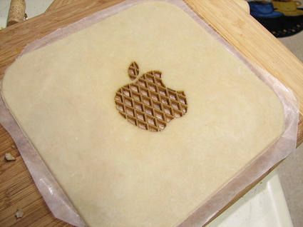 Apple_Pie_04.jpg