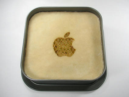 Apple_Pie_07.jpg
