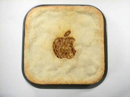 Apple_Pie_08.jpg
