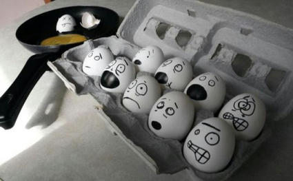egg_face.jpg