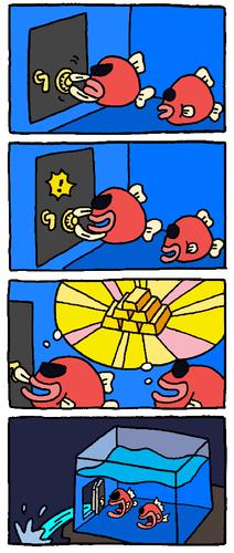 osakana_gang.jpg