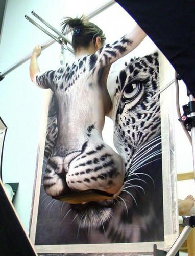 Leopard_02.jpg