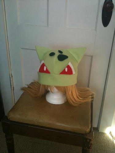 Bulbasaur_hat.jpg