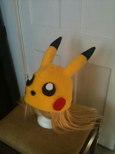 Pikachu_hat.jpg