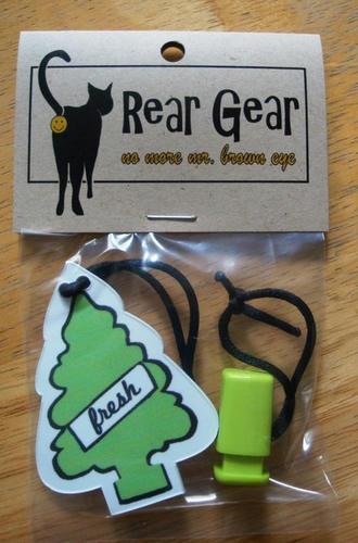 rear_gear_03.jpg