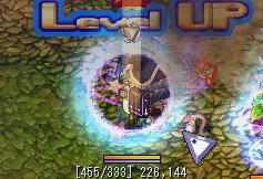 TWCI_2011_8_19_23_36_10.jpg