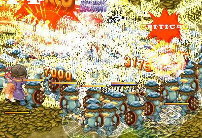 TWCI_2011_12_28_22_37_40.jpg