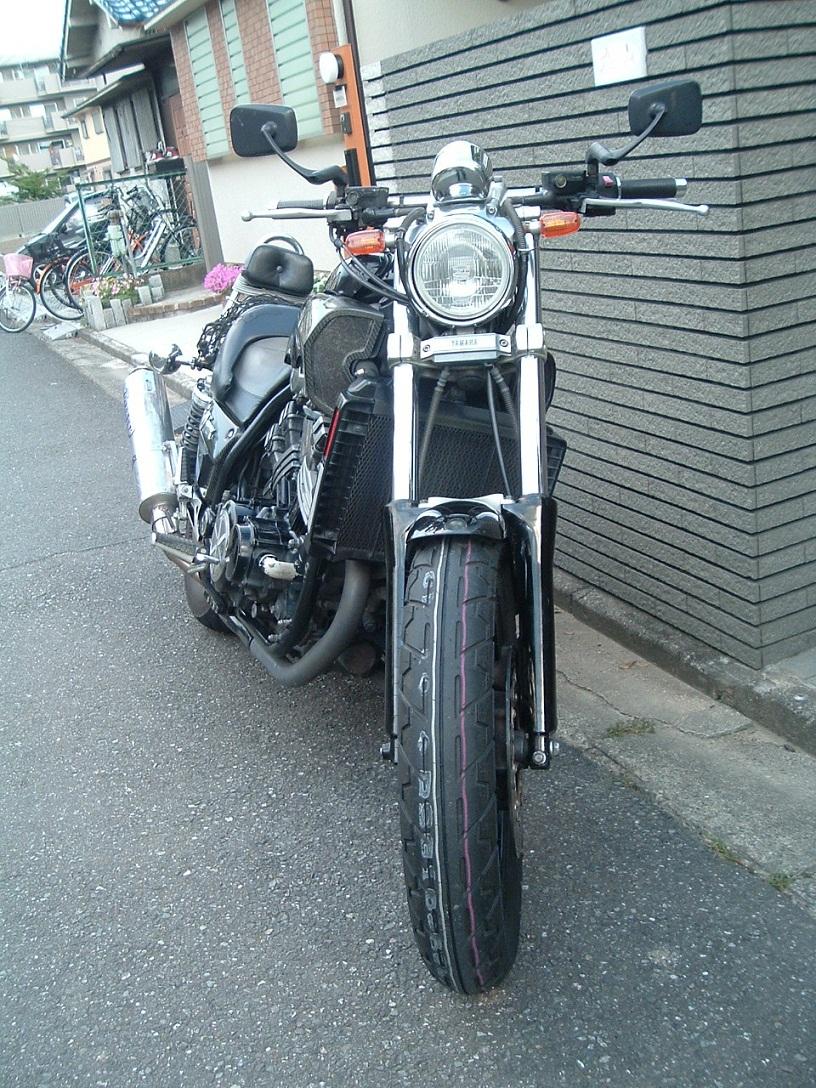 春川ナミオの画像 p1_36