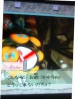 Wii版バグパねェ…